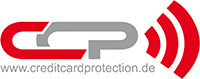 Gerd Gwiss | Credit Card Protection